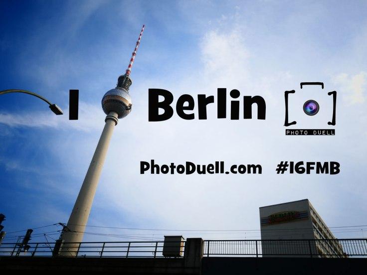 I-BERLIN-16-FMB.jpg