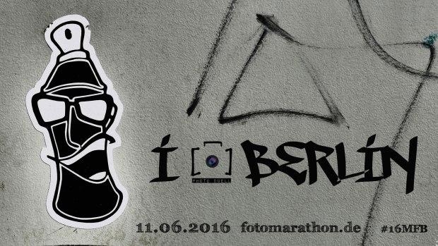 I-Berlin.jpg
